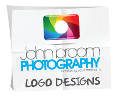 Diamond Graphics logo designs