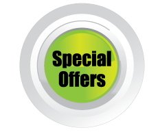 Click here for Diamond Graphics special offers